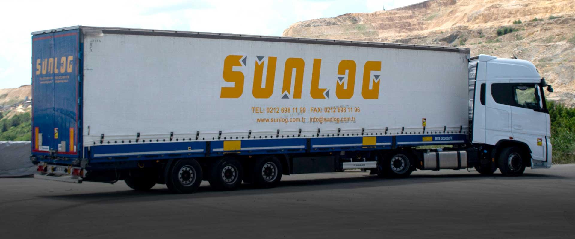 SUNLOG-WEBSITE-A-HOLLANDA